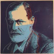 Freud Wharol