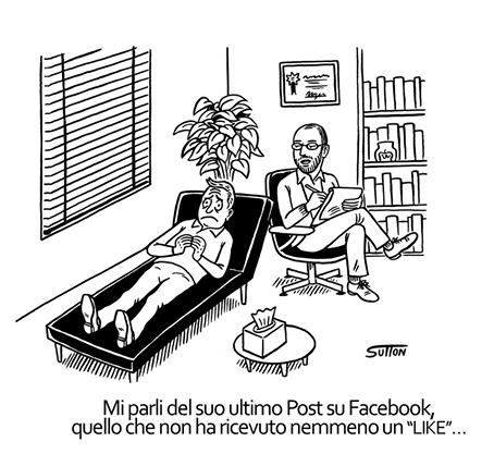 Il mondo Social ,,, Faceb